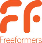 Freeformers